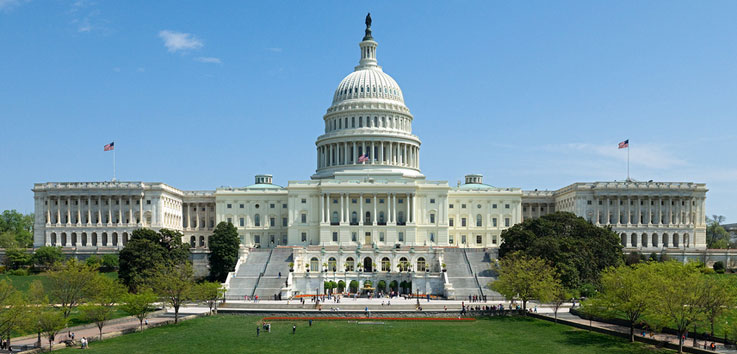 Photo/Architect of the Capitol