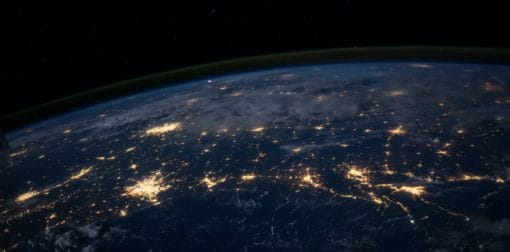 USC Price School Awarded £200,000 Lloyd's Register Foundation Grant to Turn International Data into Actionable Insights for NGOs
